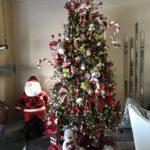 AR christmas2